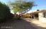 10421 E FLINTLOCK Drive, Sun Lakes, AZ 85248