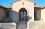 16944 W Villagio Drive, Surprise, AZ 85387