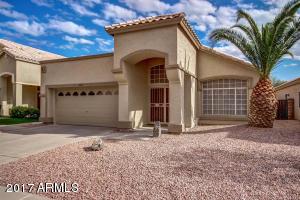 15233 S 47TH Way, Phoenix, AZ 85044