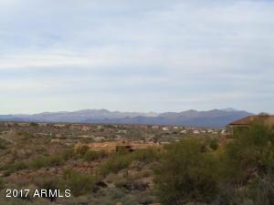 14523 N QUARTZ Court, 8, Fountain Hills, AZ 85268