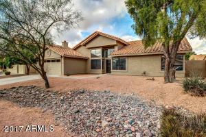 8938 S ASH Avenue, Tempe, AZ 85284