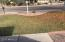 1341 E WOODMAN Drive, Tempe, AZ 85283