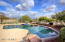 40219 N Hickok Trail, Anthem, AZ 85086