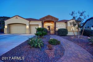 25607 N 49TH Drive, Phoenix, AZ 85083