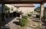 19259 N CANYON WHISPER Drive, Surprise, AZ 85387