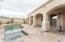 17208 N 79TH Street, Scottsdale, AZ 85255