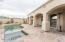 17208 N 79TH Street, Scottsdale, AZ 85255