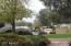 17200 W BELL Road, 2222, Surprise, AZ 85374