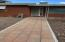 325 N 58TH Street, Mesa, AZ 85205