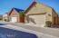 9008 W NICOLET Avenue, Glendale, AZ 85305