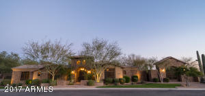 16807 S 32ND Lane, Phoenix, AZ 85045