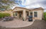 Great space for entertaining; turnkey opportunity