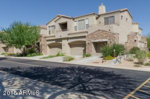 19475 N Grayhawk Drive, 1083, Scottsdale, AZ 85255