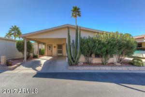 6202 S PINEHURST Drive, Chandler, AZ 85249