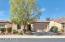 5286 S HARVEST Street, Gilbert, AZ 85298