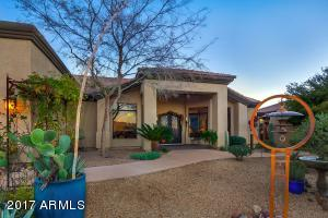 8679 E PRESERVE Way, Scottsdale, AZ 85266