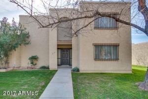 2151 E ELLIS Drive, Tempe, AZ 85282