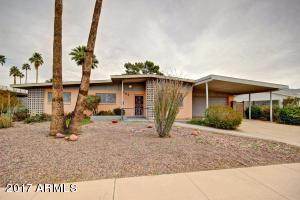 706 E LOYOLA Drive, Tempe, AZ 85282