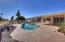14831 N CAMEO Drive, Sun City, AZ 85351
