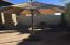6202 E MCKELLIPS Road, 188, Mesa, AZ 85215