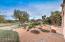 18610 E AMARADO Circle, Rio Verde, AZ 85263
