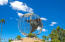 21 LEISURE WORLD, Mesa, AZ 85206