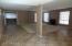 10402 E FLINTLOCK Drive, Sun Lakes, AZ 85248