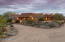 35900 S Gold Rock Circle, Wickenburg, AZ 85390