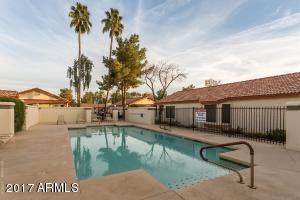 1120 N VAL VISTA Drive, 132, Gilbert, AZ 85234