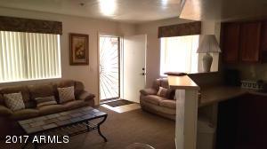 12221 W BELL Road, 187, Surprise, AZ 85378