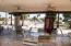 26405 S NICKLAUS Drive, Sun Lakes, AZ 85248