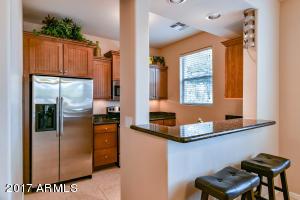 14815 N FOUNTAIN HILLS Boulevard, 115, Fountain Hills, AZ 85268