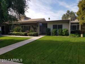 4800 N 68TH Street, 168, Scottsdale, AZ 85251