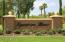 6104 E LAUREL Lane, Scottsdale, AZ 85254