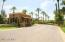 6104 E LAUREL Lane, Scottsdale, AZ 85254