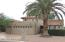 9215 E FAIRWAY Boulevard, Sun Lakes, AZ 85248