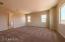 10061 E TRIPOLI Avenue, Mesa, AZ 85212