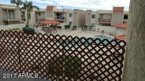 16635 N CAVE CREEK Road, 228, Phoenix, AZ 85032