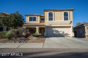 1236 W JERSEY Way, San Tan Valley, AZ 85143