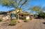 15545 W Verde Lane, Goodyear, AZ 85395