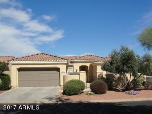 13704 W NOGALES Drive, Sun City West, AZ 85375