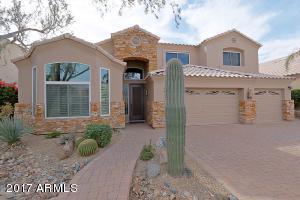 14252 S 12TH Street, Phoenix, AZ 85048
