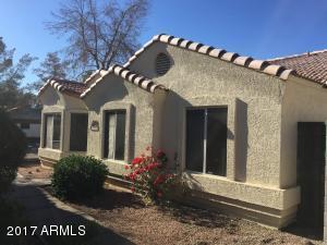 8520 W PALM Lane, 1106, Phoenix, AZ 85037