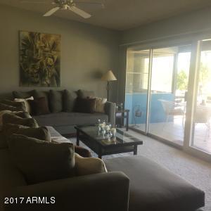 5150 N 20TH Street, 207, Phoenix, AZ 85016