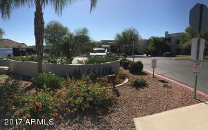 11260 N 92ND Street, 1127, Scottsdale, AZ 85260