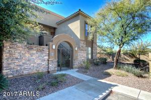 7027 N SCOTTSDALE Road, 231, Paradise Valley, AZ 85253