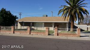 2038 W SAN MIGUEL Avenue, Phoenix, AZ 85015