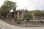 12335 W ROSEWOOD Lane, Peoria, AZ 85383