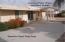 7809 E NEVILLE Avenue, Mesa, AZ 85209