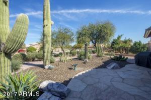 3245 N COUPLES Drive, Goodyear, AZ 85395